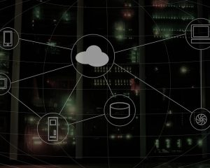 A cloud system for EPOS solutions