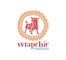 Logo of Wrapchic, one of our satisfied EPoS Software clients